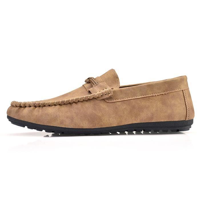 hommes Chaussures pour de sport de paresseux chaussures mode gwTpUqtxw