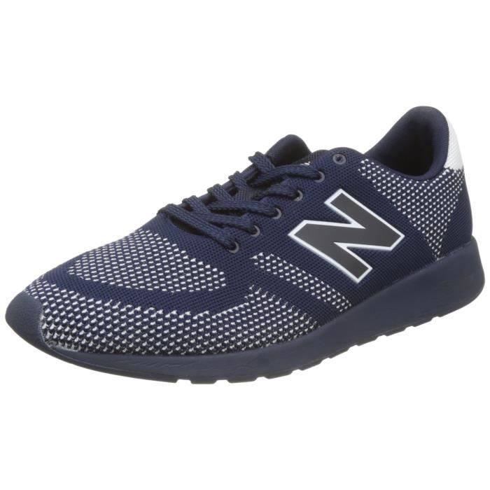 taille chaussure new balance homme