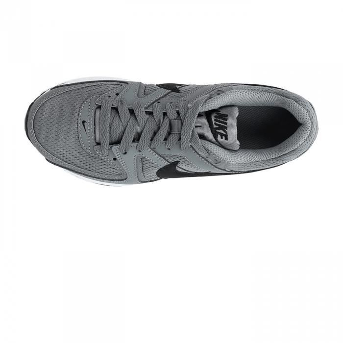 Chaussures Air Max Command Flex Jr Cool Grey h17 - Nike g79Pb8nGFp