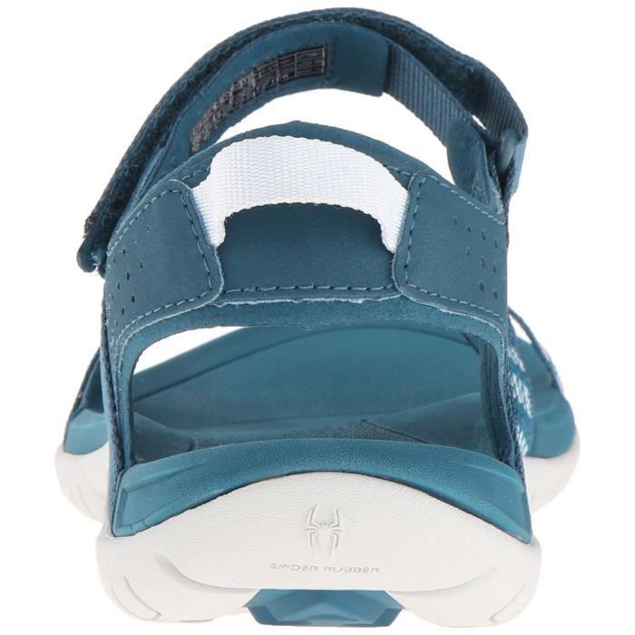Verra Sandal C1GJB Taille-40 1-2