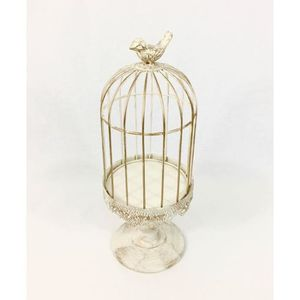 cage oiseaux en bois achat vente pas cher. Black Bedroom Furniture Sets. Home Design Ideas