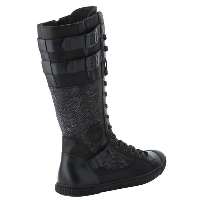 bottes billy/s femme pataugas 623218