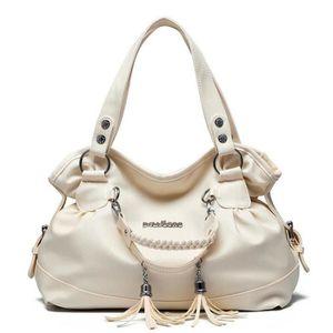 e77ba395456c SAC À MAIN sac à main cuir sac à main De Luxe Femmes Sacs Des