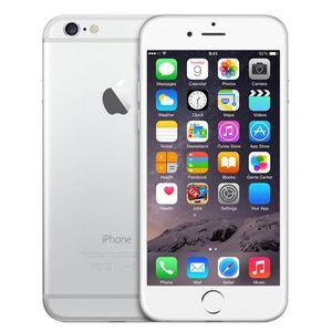 coque iphone 6 ocase