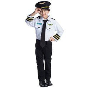 DÉGUISEMENT - PANOPLIE DRESS UP AMERICA - Dress Up America 833 Panoplie d