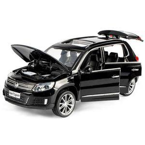 Vente Achat Volkswagen Jeux Tiguan Et Jouets Miniature Voiture Fc3TKJ1l