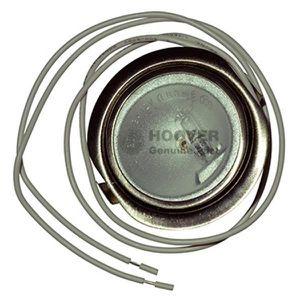 PIÈCE APPAREIL CUISSON Lampe halogène complète pour Hotte CANDY, ROSIERES