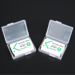 BATTERIE APPAREIL PHOTO Batterie Pack pour SONY DSC RX1 RX100 RX100iii M3
