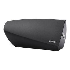 ENCEINTES Denon Heos 3 HS2 Haut-parleur sans fil Bluetooth,