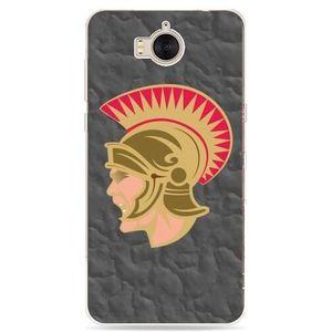 coque iphone 6 romain