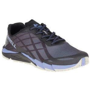 CHAUSSURES MULTISPORT Chaussures femme Multisports Merrell Bare Access F