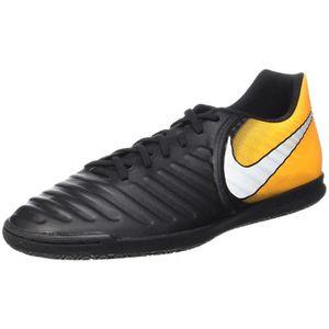 new style 107aa b39f0 CHAUSSURES DE FOOTBALL Nike Tiempox hommes Rio Iv Ic Chaussures de footba  ...