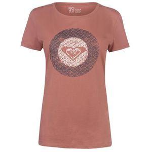 1c46307efb75a Vêtements Sport Femme - Achat / Vente Sportswear Femme pas cher ...