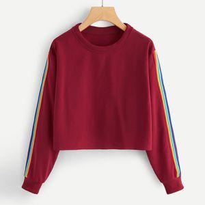 ed3ec51edcf7f Vêtements Femme Les Marques Mode Suite - Achat   Vente Vêtements ...