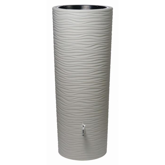 garantia récupérateur d eau de pluie natura 2en - achat / vente