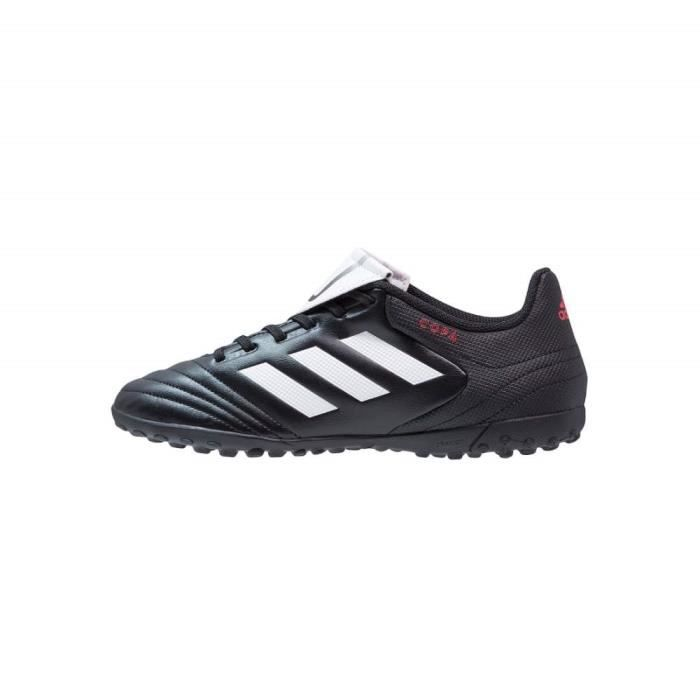 Hommes Copa 17,4 Fu? Tf Balle Chaussures Adidas