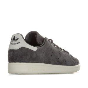 Basket adidas Originals Stan Smith - BZ0534 nrel5nvA