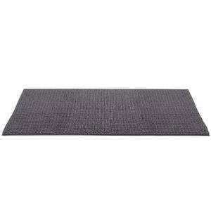tapis antiderapant douche grande taille achat vente. Black Bedroom Furniture Sets. Home Design Ideas