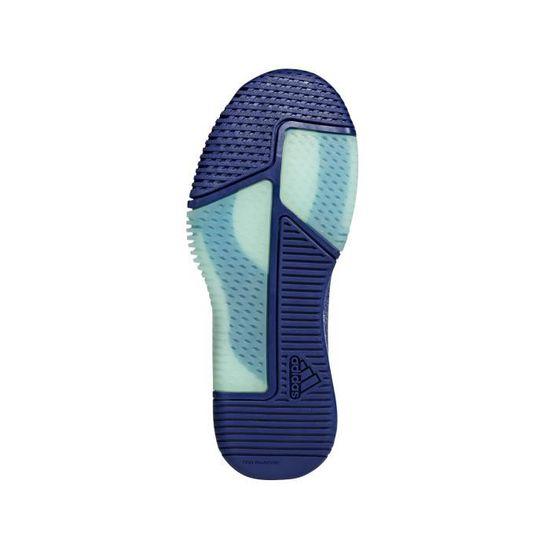 quality design daeab 4969e Chaussures de training femme adidas CrazyTrain Elite - Prix pas cher -  Cdiscount
