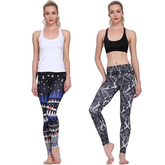 Slim Pantalon Pum De Yoga Femme Rapide Séchage Coupe Stretch xv6Zq6w1p