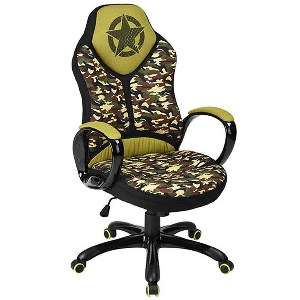 chaise de bureau originale - achat / vente pas cher