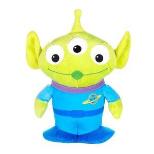 PELUCHE Toy Story 4 Alien peluche 10