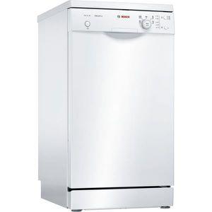 LAVE-VAISSELLE Lave vaisselle BOSCH SPS25CW00E
