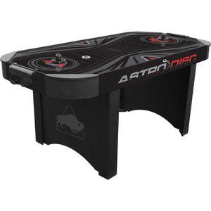 AIR HOCKEY Airhockey Buffalo Astrodisc 6ft