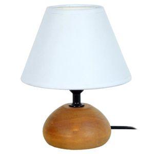 latest lampe a poser rachel lampe de chevet acier xx cm abatjo with lampe de chevet winnie. Black Bedroom Furniture Sets. Home Design Ideas
