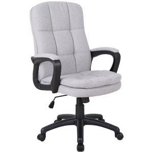 Achat Pas Bureau Chaise Cher Vente Ergonomique nkP0wO