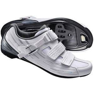 CHAUSSURES DE VÉLO Shimano Chaussures Route RP3