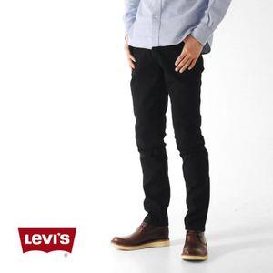 JEANS Levi's -Jeans LEVI'S 511 Slim Fit Homme 04511-1507