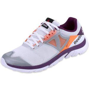 745bf07ec38 Chaussures Reebok Running - Achat   Vente Chaussures Reebok Running ...