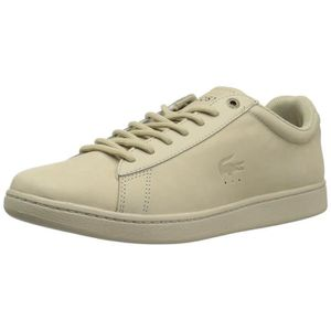 Sneakers Men's Lacoste 39 X3U7R Taille Evo Carnaby dtdqA