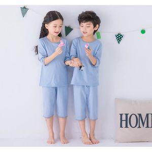 04150e361f544 Pyjama enfant - Achat   Vente Pyjama enfant pas cher - Cdiscount ...