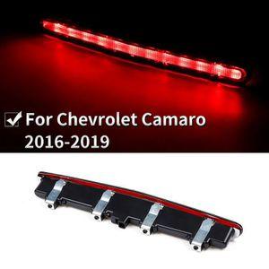 Chevrolet Cher Vente Achat Feux Pas RL3jq54A