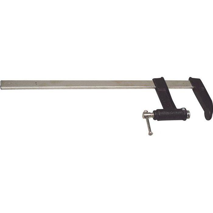 COGEX Serre-joint à pompe 500x120mm