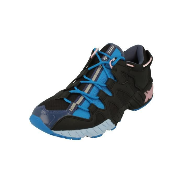 Asics Gel-Mai Hommes Running Trainers H74Nq Sneakers Chaussures