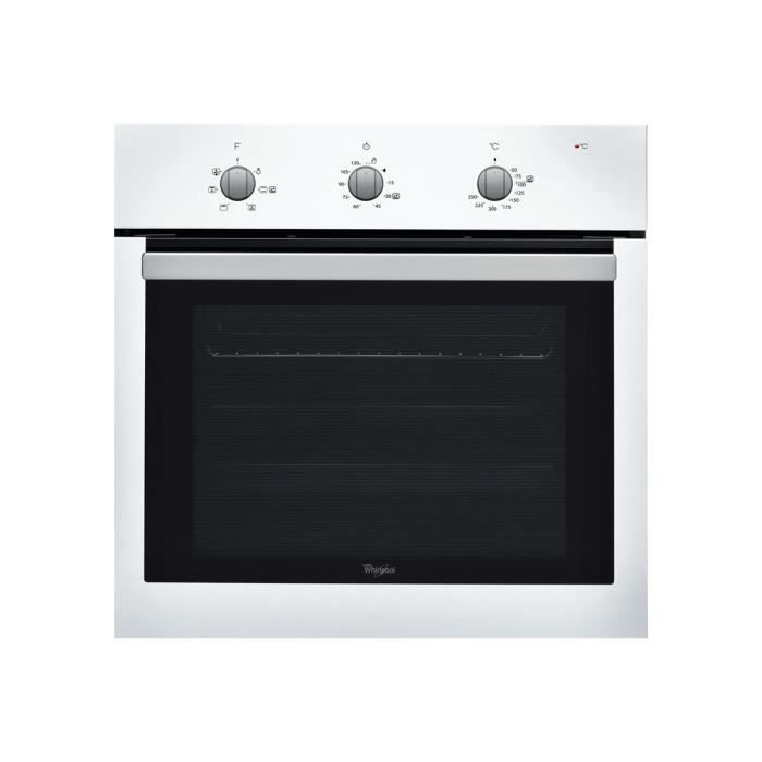 Whirlpool whirlpool akp 738 wh four int grable niche - Whirlpool service client ...