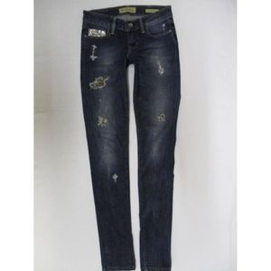 Jeans guess femme