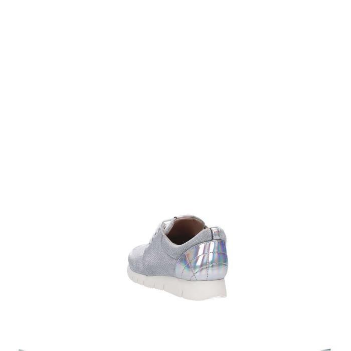 Unisa Sneakers Femme Gris, 41