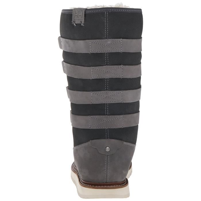Taille Boot 37 Dffkl 2 Hedda 1 Weather Cold Femmes wZSqnAHgRq