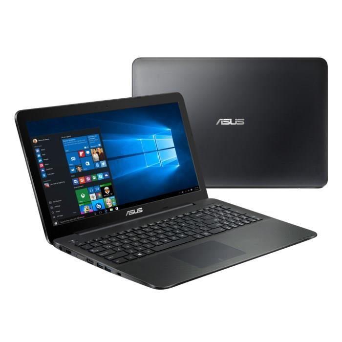 ASUS PC Portable F555YIXX172TORDINATEUR PORTABLE RECONDITIONNE