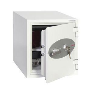 COFFRE FORT PHOENIX SAFE Coffre-fort ignifuge de sécurité à se