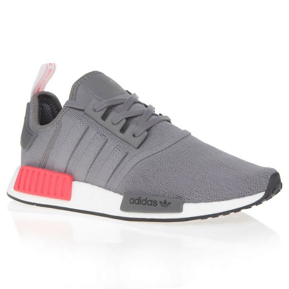 1fa984b8f2cd7 Nmd r1 homme - Achat / Vente pas cher