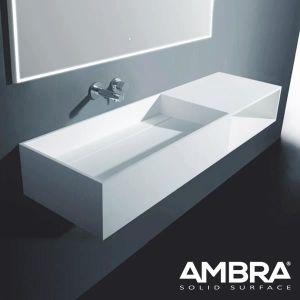 meuble vasque suspendu 120 cm marbella blanc Résultat Supérieur 15 Impressionnant Meuble Lavabo Suspendu Image 2018 Kdj5