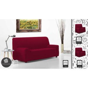 decoration espagnole achat vente pas cher. Black Bedroom Furniture Sets. Home Design Ideas