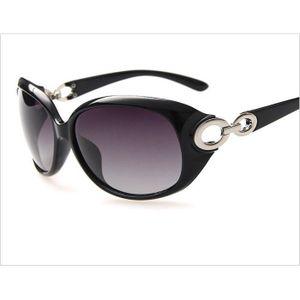 LUNETTES DE SOLEIL femme lunettes de soleil mode