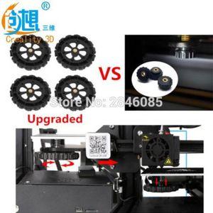 IMPRIMANTE 3D Version Etats-Unis -   Imprimante Accessoires Mis