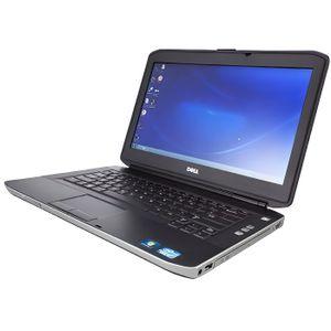 ORDINATEUR PORTABLE PC portables reconditionnée Dell Latitude E5430 In